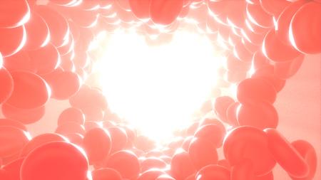 heart-2176218_640
