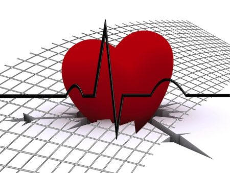 heart-66892_960_720