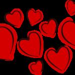hearts-37308_960_720