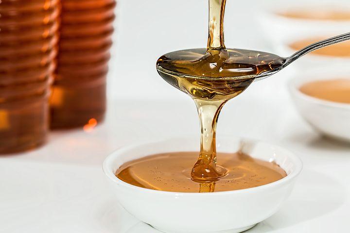 honey-1006972__480