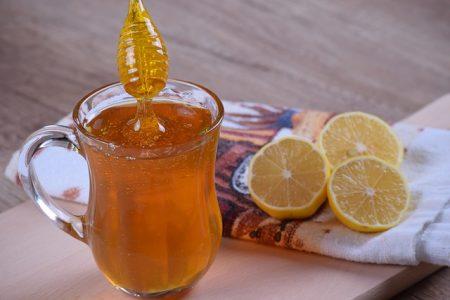 honey-2925033_640