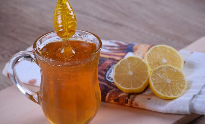 honey-2925033_960_720