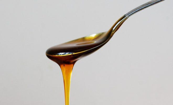 honey-924174_960_720