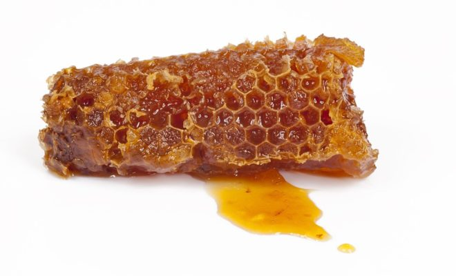 honeycomb-2113867_960_720