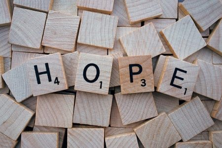 hope-1804595_640