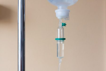 hospital-834152_640