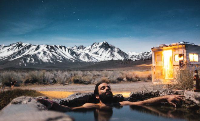 hot-spring-1846721_960_720
