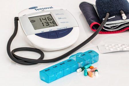 hypertension-867855_960_720