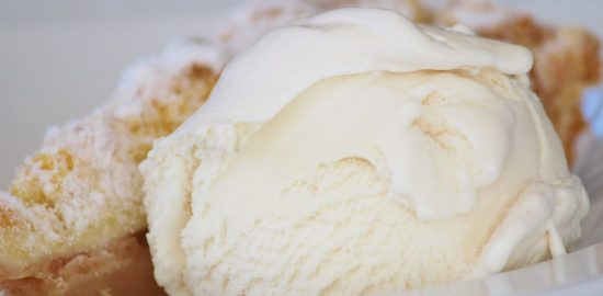 ice-cream-476361_960_720