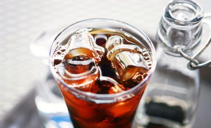 iced-tea-241504_960_720