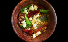 indian-food-1784879_960_720
