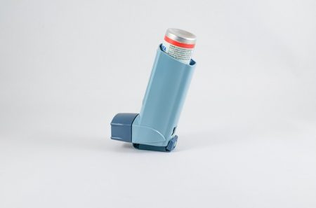 inhaler-2520471_640