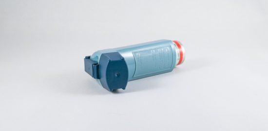 inhaler-2520472_960_720