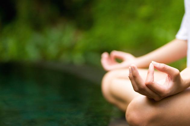 inyou_yoga