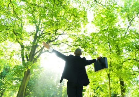 istock-image-business-sustainability-single-person