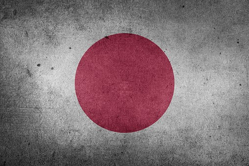 japan-1184122__340