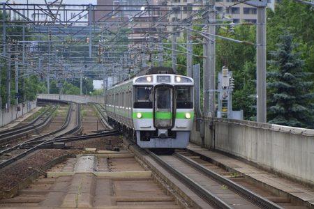 japan-2558033_640