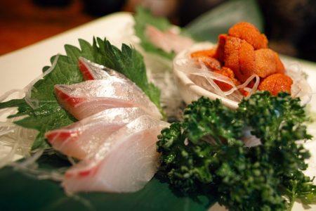 japanese-food-1762477_640