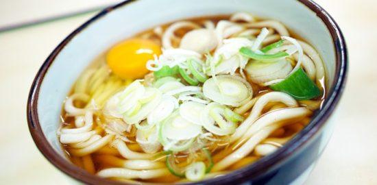 japanese-food-2199963_960_720