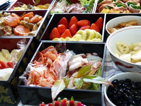 japanese-food-993046__340