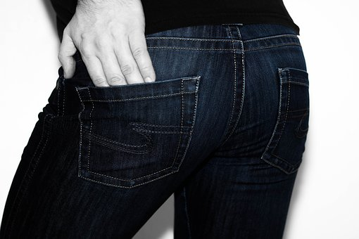 jeans-3051102__340