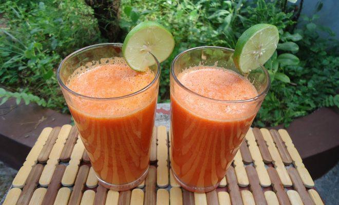juice-1423285_960_720