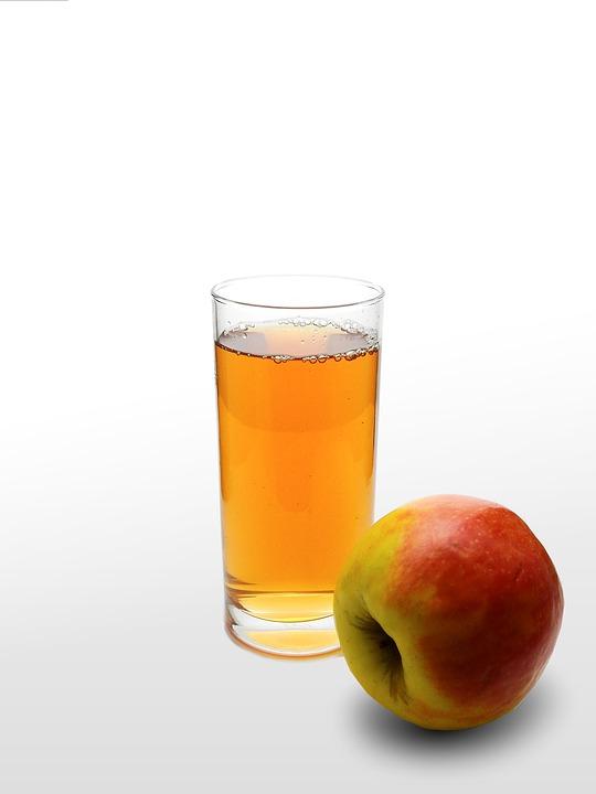 juice-1584209_960_720