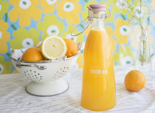 juice-2331722_960_720