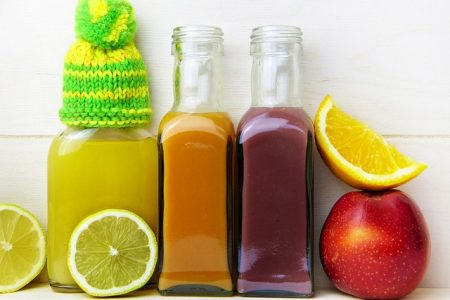 juice-2902892_640