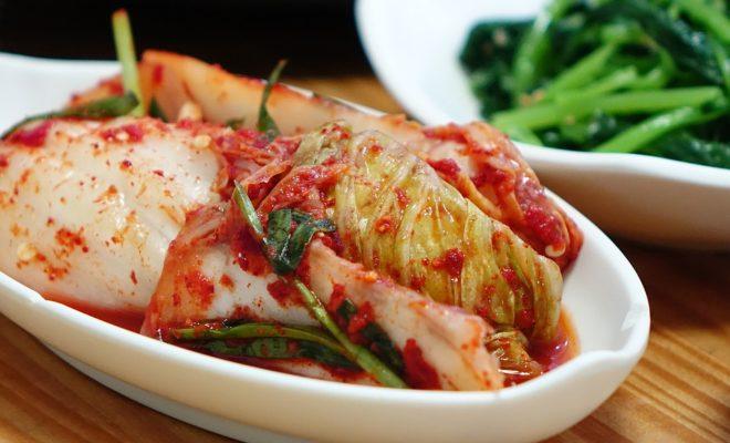 kimchi-2337822_960_720