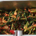 kimchi-photos-709623_960_720