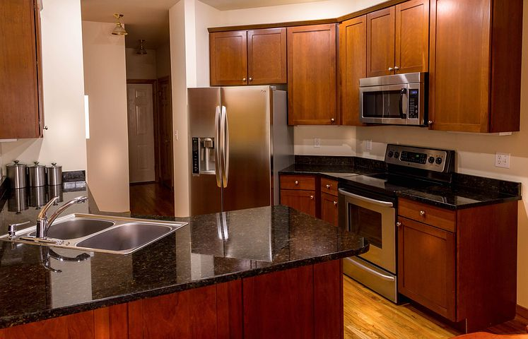 kitchen-670247__480
