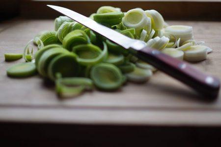 knife-464879__480
