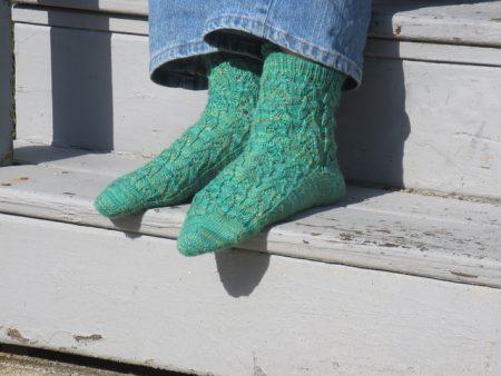 knitting-935022_640