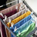 laundry-706621_960_720