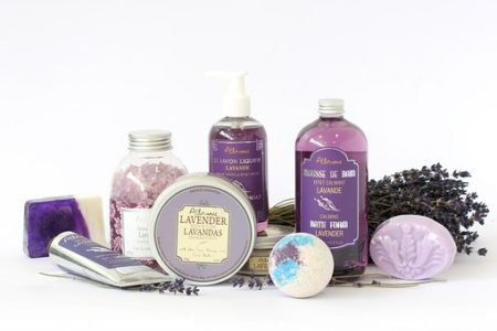 lavender-products-616444__340