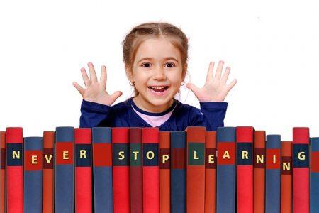learn-2706897_640
