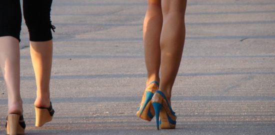legs-194676_960_720