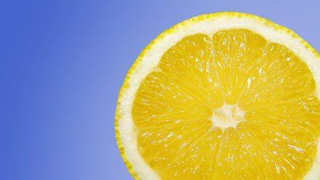 lemon-1024641__480