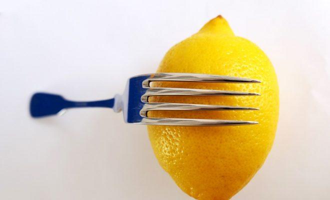 lemon-2765807_960_720