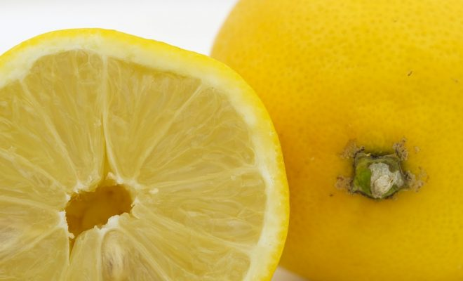 lemon-3181184_960_720