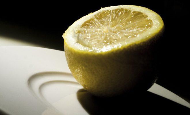 lemon-767410_960_720