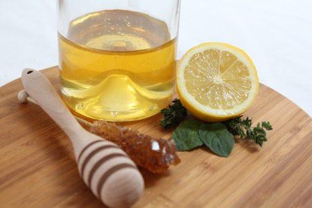 lemon-91537_640