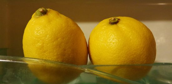 lemon-958270_960_720
