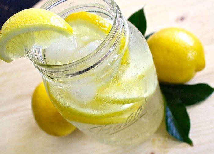 lemon-water-1420277_960_720