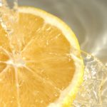 Free picture (Lemon water) from https://torange.biz/lemon-water-40751
