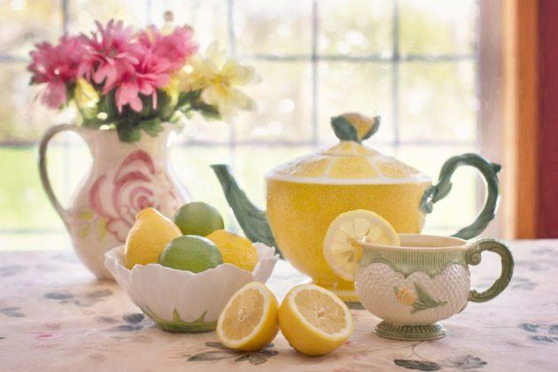 lemon222
