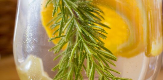 lemonade-2823221_960_720