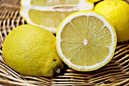 lemons-1132558__340