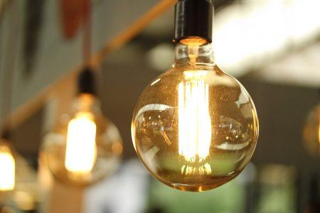 light-1283795_640